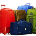 Chile bagagem