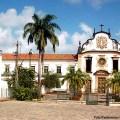 Olinda-PE-Mosteiro-de-São-Bento-Foto-CCBY-Prefeitura-de-Olinda.jpg