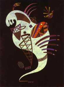 kandinsky-white-figure-219x300