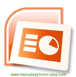 Microsoft PowerPoint 20XX Manual de usuario PDF español