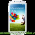 manual samsung galaxy s4 desarrollo aplicaciones moviles yiwu market