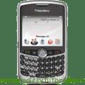 BlackBerry Curve 8330 8320 8310 8300 manual usuario guia curso desarrollo aplicaciones blackberry