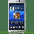 Sony Ericsson Xperia neo V manual usuario pdf bikinis online