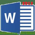 microsoft word 2013 2010 2007 2003 manual pdf curso word online master online