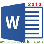 microsoft word 2013 2010 2007 2003 manual pdf curso word online master online