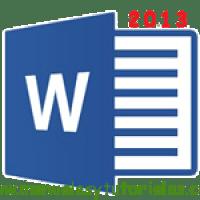 Microsoft Word 2013 2010 Manual de usuario PDF español curso de autocad 3d pdf Manual de google adwords manual adwords curso autocad 2013 pdf manual canon 70d