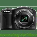 nikon-l610