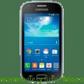 Samsung Galaxy Trend Plus | Manual de usuario PDF español