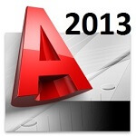 Autocad 2013 Basic | Guide and user manual in PDF