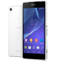 Sony Xperia T3   Guide and user manual in PDF