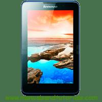 Lenovo A7-40 Manual And User Guide PDF