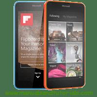 Microsoft Lumia 640 Manual And User Guide PDF smartphone microsoft lumia nokia lumia microsoft microsoft lumia phone lumia microsoft microsoft lumia review