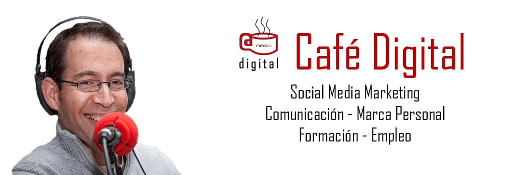 cafe digital blog manuel miranda