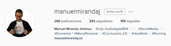 manuelmirandaj instagram