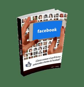 ebook conocer perfil seguidores facebook