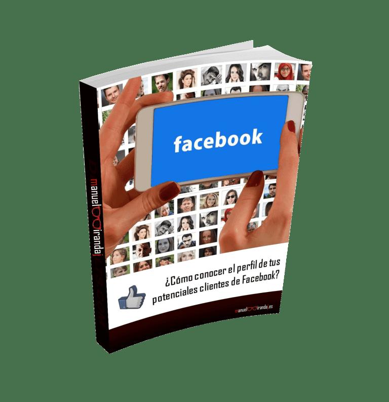 conocer perfil seguidores facebook