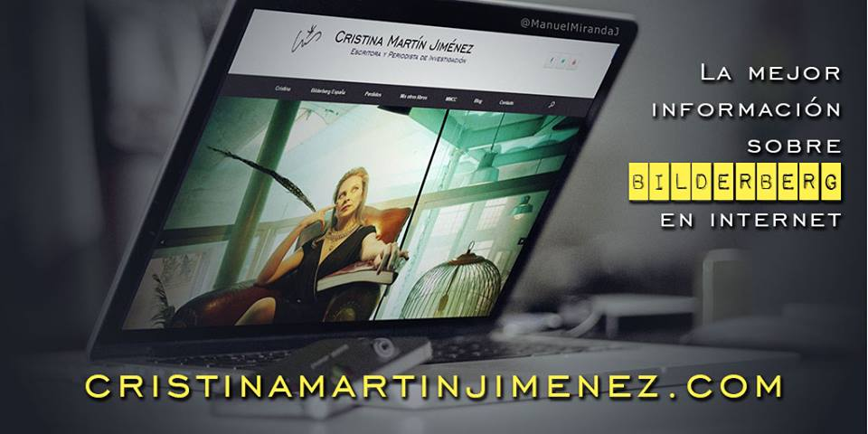 marketing online para escritores - cristina martin jumenez