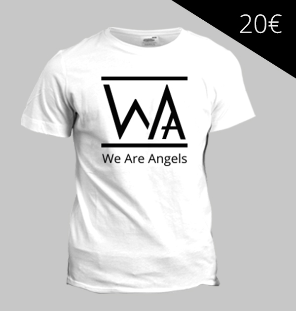 official_tshirt_w2a