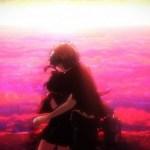【甲鉄城のカバネリ】第10話感想 麻沸で堕ちた無名ちゃん、NDK美馬、逞生・・・
