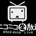 アニメ関連生放送の番組表【ニコ生、abemaTVなど】