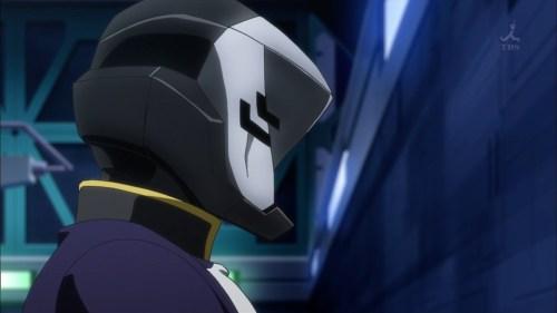 ヴィダール(第33話画像)