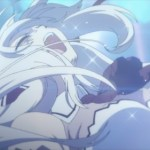 【ViVid Strike!】第8話感想 フラグブレイカーヴィヴィオとメンタルブレイクリンネ