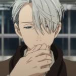【ユーリ!!! on ICE】第9話感想 プロポーズでヴィク勇クラスタにトドメを刺す公式【ユーリオンアイス】