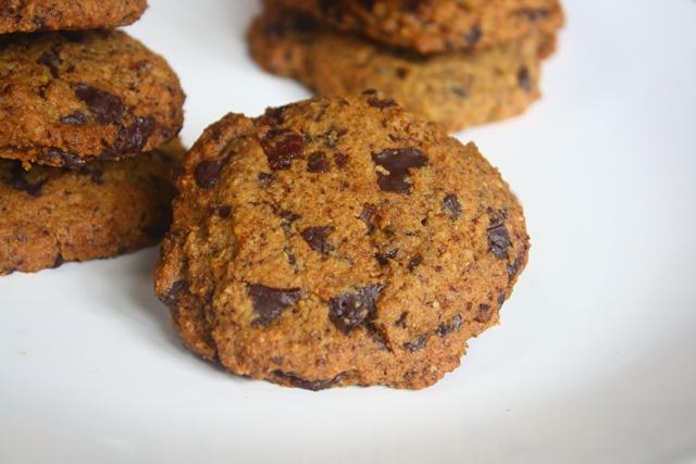 baconchocolatechipcookies