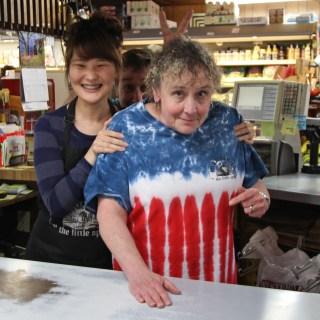 =D Happy Birthday Debbie!