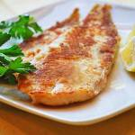 pan-fried-sole