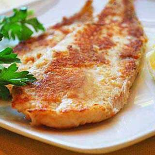 pan-fried-sole-final