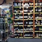 Wine Aisle 2