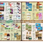 Delicious Kettle Chips, Nutrition Bars from Larabar & more.