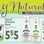 January 2017 Living Naturally Glider
