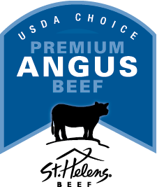 st-helens-premium-beef-logo-color