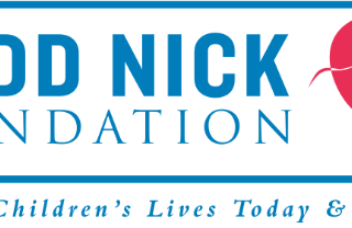 Mudd Nick Foundation