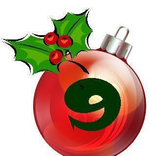 9-days-until-christmas