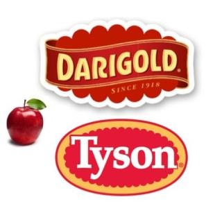 DarigoldTyson