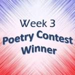 PoetryWeek3FPS