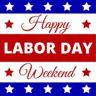 labor-day-logo-e1502740200357