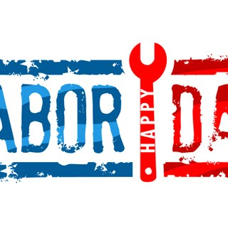 Happy-Labour-Day-Clipart-Image-For-Facebook