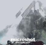 shotinthedark_release