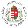 MAOSZ logo