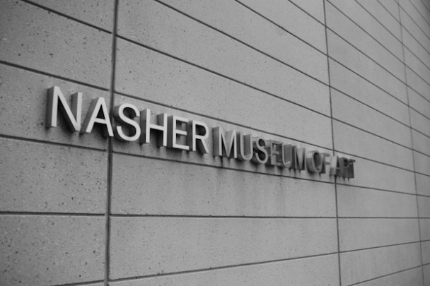 Nasher Museum of Art