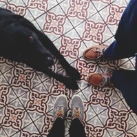 fauchere-floor