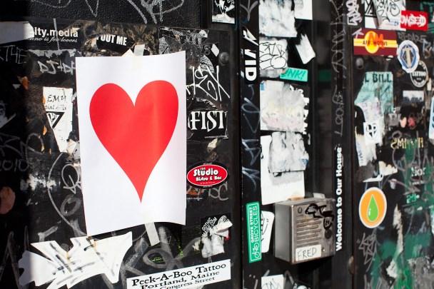 Valentines-Day-Bandit-Portland-Maine