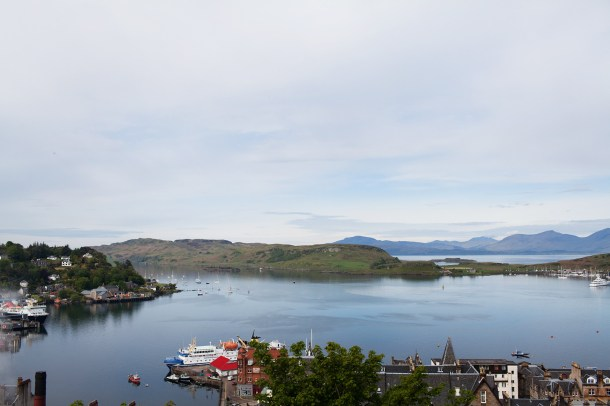 View-from-McCaig's-Tower