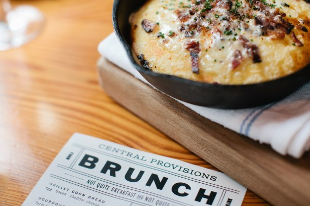 Central-Provisions-Brunch