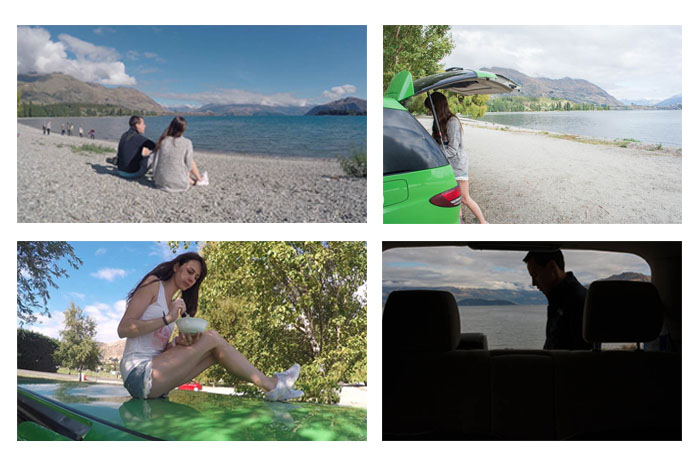 Wanaka_collage