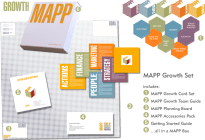 MAPP Growth set image